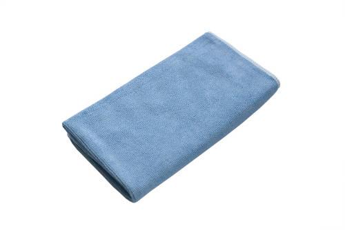 TASKI Microquick törlőkendő kék 40x40 cm