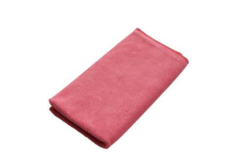TASKI Microquick törlőkendő piros 40x40 cm