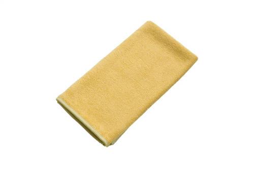 TASKI Microquick törlőkendő sárga 40x40 cm
