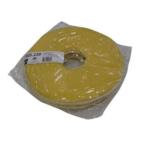 TASKI kontakt pad 28 cm-es 4 db/csomag