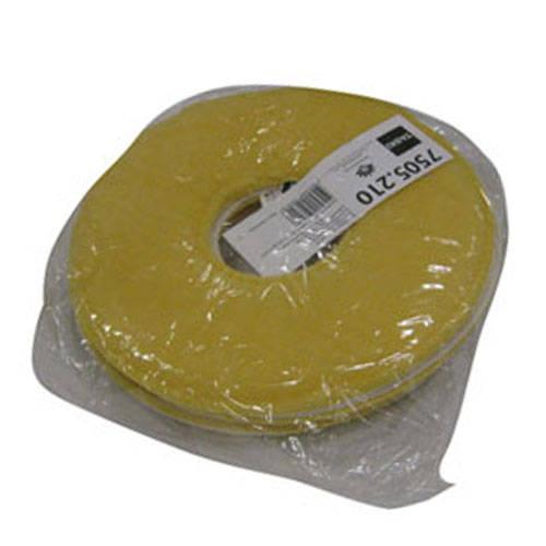 TASKI kontakt pad 35 cm-es 4 db/csomag
