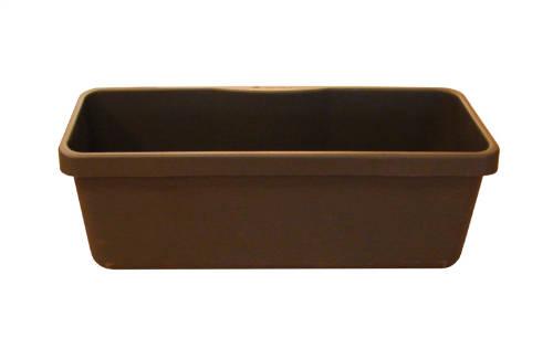 TASKI Mop box 40