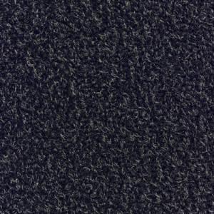 Cleartex Collect műanyag kültéri lábtörlő 90x150 cm