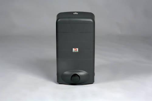 Dreumex EX4000 ipari kéztisztító adagoló