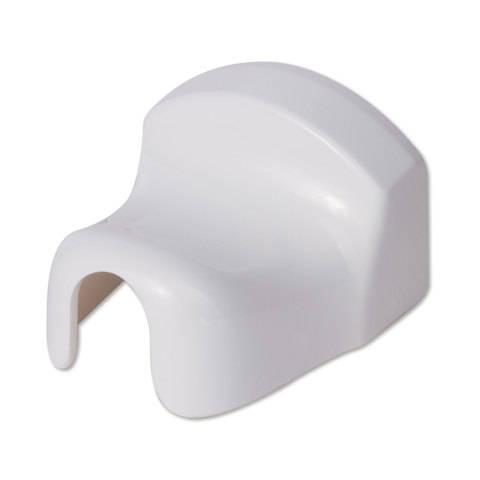 Tork Elevation habszappan adagolóhoz nyomógomb fehér
