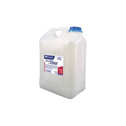 Merida Ebur kéztisztító 5 liter