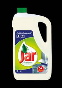 Jar Professional zsírtalanító 5 liter