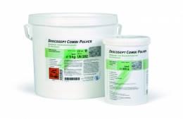 Desco Cleaner tisztítópor eszközökhöz 1 kg