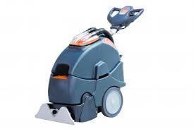 TASKI Procarpet 45 EURO szőnyegtisztító gép (45 cm munkaszélesség)