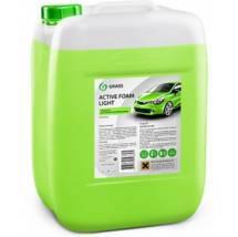 Grass Active Foam Light sampon érintés nélküli autómosáshoz 20 kg