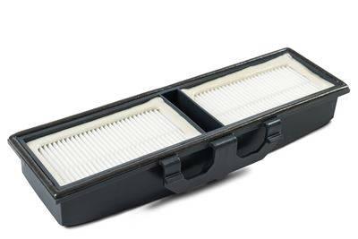 TASKI Aero 8/15 HEPA mikroszűrő