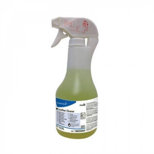 TASKI Leather Cleaner speciális tisztító pigmentált bőrhöz 0,5 liter