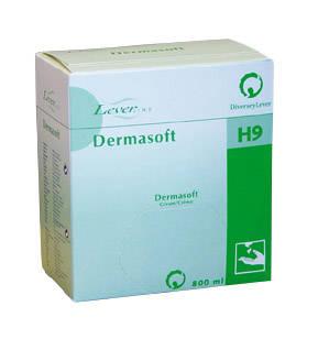 Soft Care Dermasoft bőrregeneráló krém 800 ml