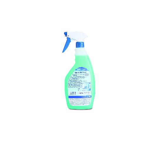 TASKI Sprint Multiuso általános tisztítószer 750 ml