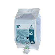 SUMA Stat-plus D1 bac baktericid hatású kézi mosogatószer konc. 1,5 l
