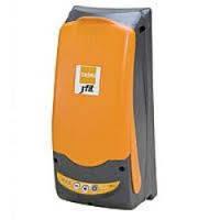 TASKI IntelliDose Swingo 755/855/1255 Power takarítógéphez adagoló