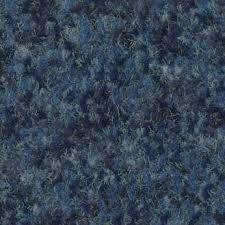 Cleartex Aktív 5805 szennyfogó szőnyeg (szürkéskék) 132x205 cm