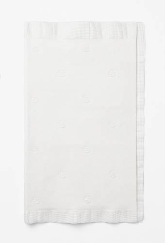 Tork Towel Salon fodrászati törlőkendő