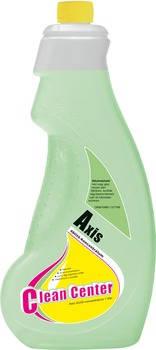 Axis öblítő koncentrátum 1 l