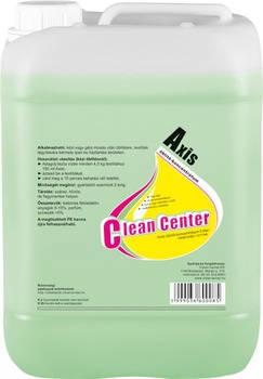 Axis öblítő koncentrátum 5 l