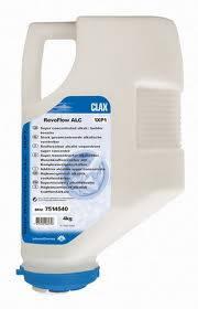 Clax Revoflow Enzi 2XL2 koncentrált enzimatikus adalék 4 l