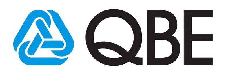 QBE - Biztosítás kötés